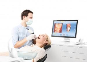 dentist bristol